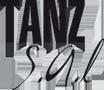 tanz S.A.L.
