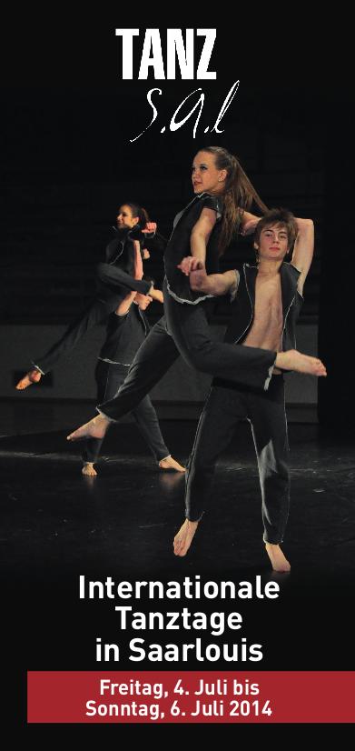 internationale-tanztage-saarlouis