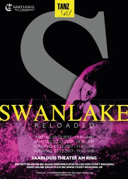 swanlake-reloaded