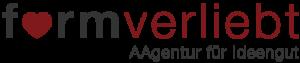 Logo-formverliebt-transparent